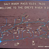 IMG_1347 salt river pass sign