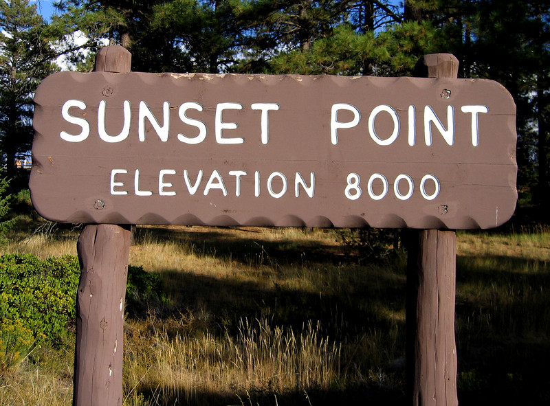 IMG_6154 sunset point