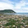 Clallam Bay & Strait Juan de Fuca