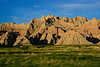 BadlandsNP-SD-2016-SJS-003
