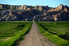 BadlandsNP-SD-2016-SJS-006