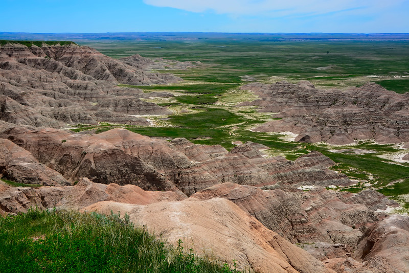 BadlandsNP-SD-2016-sjs-056