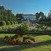 Baha'i Gardens, Akko