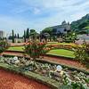 Baha'i Garden
