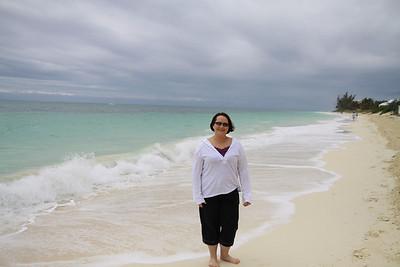 Bahama's, Florida & Disney Epcot 2010
