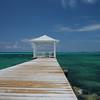 Bahamas (08) by Ronald Bradford - Admiring Creation