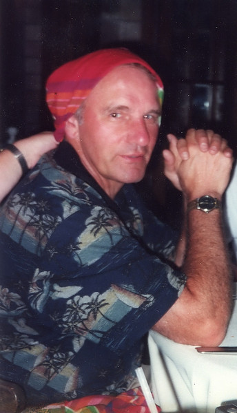 Jamaica 2001