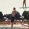 Jamie Szapka Dresden Pool