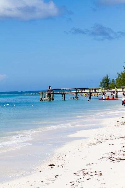 Grand Bahama