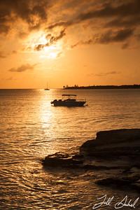 Long Island, Bahamas 1183