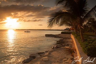 Long Island, Bahamas 1170