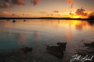 Long Island, Bahamas 474