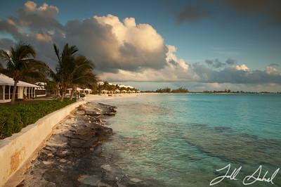 Long Island, Bahamas 1210
