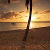 Long Island, Bahamas 1216
