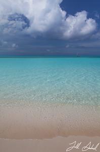Long Island, Bahamas 934
