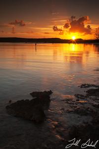 Long Island, Bahamas 485