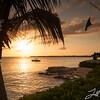 Long Island, Bahamas 1180