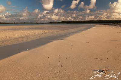 Long Island, Bahamas 5219