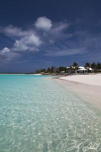 Long Island, Bahamas 933