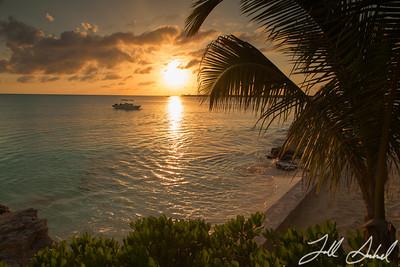 Long Island, Bahamas 1204