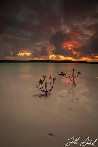 Long Island, Bahamas 654