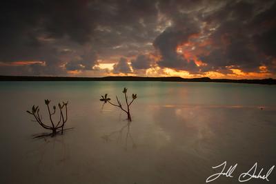 Long Island, Bahamas 650