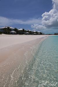 Long Island, Bahamas 967