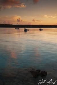 Long Island, Bahamas 487