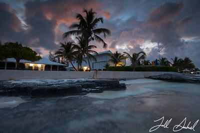 Long Island, Bahamas 621