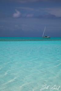 Long Island, Bahamas 928
