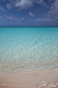 Long Island, Bahamas 1033