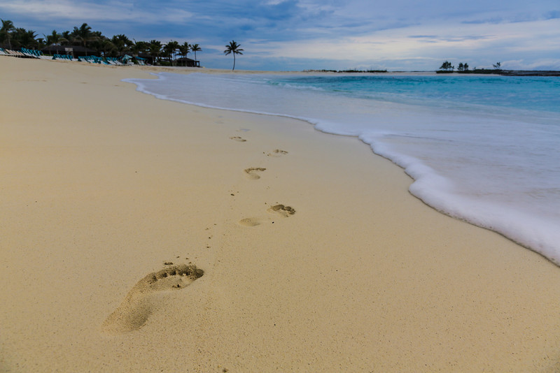 Bahama4