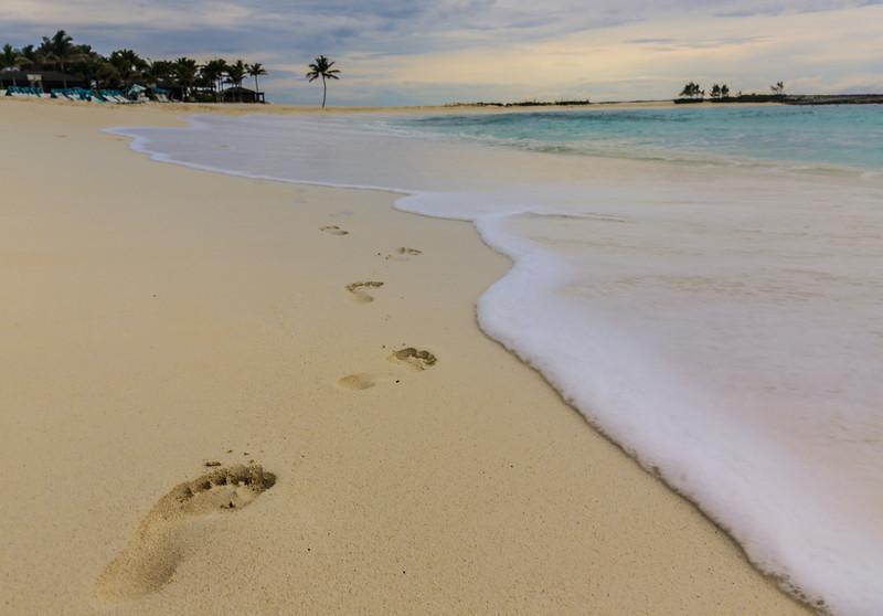 Bahama5
