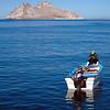 Fisherman Alcatraz*S