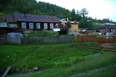 2004-07-05, 3 - Port Baikal