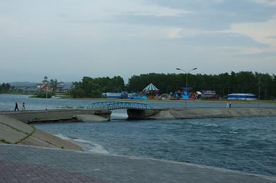 20040706-2--Irkutsk