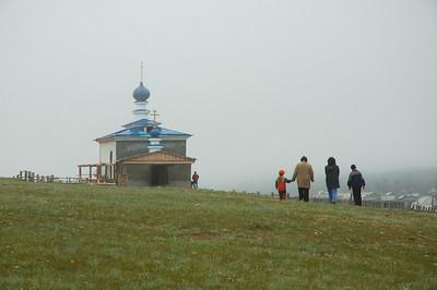 20040708-2--Malomorskiy-rybzavod