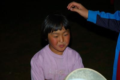 20040708-3--Koreans