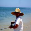 Baja 2007 052
