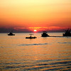 East Cape Sunrise