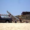 Baja 2007 034