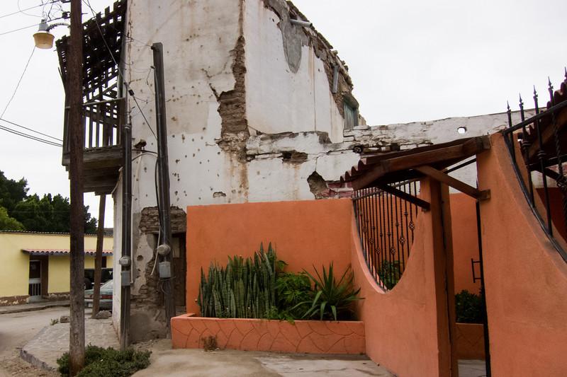 San Ignacio 3006