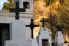 San Ignacio 5548<br /> San Ignacio cemetery.