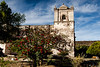 San Ignacio Mission 2928