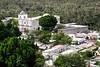 San Ignacio Mission 3057