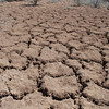 make no mistake - Baja is a dry, hostile country
