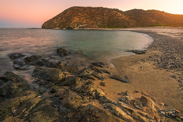 Bahía Bonita