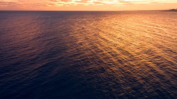 Los Barriles Seacape