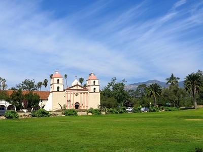 Baja-California