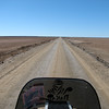 """a Ride Report from my  2014 10 day adventure To Baja Mexico.<br /> <br /> Riders / moto's   3 inmates from ADVrider    ages  - old enough <br />     <br /> AZjohnny   Vail, AZ    2000 XR650R     <br /> <br />        Komara   Alberta, Canada   2012 KTM  990 ADV   <br />       <br />  Zmotomann  Tucson, AZ   2010  KTM 690E-R     <br /> <br /> <br /> This was a short trip 10 days, but it was a lot more then that for me.  After years of taking people down to Baja and exploring  and really enjoying the people, food  and  terrain, 3 years was a  long time ….…. <br /> in Life  """"ONE ABSOLUTE TRUTH……. THINGS CHANGE!!!!!    one of the best things that has ever happened to me.  The experience and wisdom gained  plus the perspectives and new outlook on life, AWESOME:) <br />    ….So I call this trip my BAJA ReBOOT!!!!!  getting back to doing things I love to do!!!!! <br /> <br /> My moto was a new to me 2010 KTM 690r that I had only a short time to ready for this trip… didn't get it all done in time… didn't matter got enough done to have a solid bike and awesome time.<br /> <br /> Our goal on this trip was simple… take our time, enjoy the ride and see some old favorites and find some new ones and enjoy the surprises….we did !!!!!!  We did more road miles then we wanted too, a lot of roads are paved that were not in the past and the short time frame didn't help. <br /> <br /> Basic route brake down<br /> day one Tucson AZ to Puerto Peneasco Mexico  215 Miles   <br /> day two  Puerto Penasco to San Felipe 230 miles  <br /> day 3 SF to Gonzaga Bay  110 miles  <br /> day 4 Gonzaga Bay to Bahia De Los Angels 120 miles t - back  track to Guerro Negro. (AZjohnny Broken Toe)  125miles <br /> day 4 GN days end Bahia Tortugas  270mi<br /> day5 play day around tip Tortugas / Malarrimo <br /> day 6 Tortugus to Bahia Asuncion coast road/ Punta Prieta / La Bocana miles  140 miles <br /> day 7 La Bocana to San Ignacito 80 miles<br /> day 8 San Ingnactio to Santa Rosalia 50 miles to  / Ferry t"""